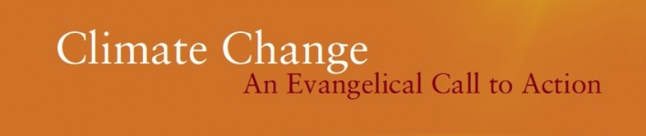Changing the climate of religious internationalism